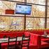 Ресторан Шашлыкофф - фотография 4