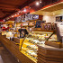 Ресторан Donuts & Coffee - фотография 3
