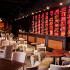 Ресторан Joys Bar - фотография 5