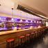 Ресторан Gin Tonic Bar - фотография 15