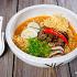 Ресторан Gutai - фотография 1