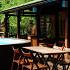 Ресторан Лебединое озеро - фотография 13