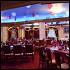Ресторан Фараон - фотография 6