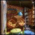 Ресторан Шикари - фотография 13