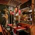 Ресторан Шикари - фотография 11