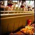 Ресторан Grelka Bar - фотография 4