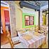 Ресторан Монтенегро - фотография 2