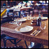 Ресторан Chef - фотография 7