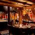 Ресторан Бочка - фотография 3