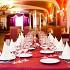 Ресторан Иван Грозный - фотография 10