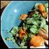 Ресторан Зеленая собака - фотография 2