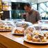 Ресторан Tapas & Pintxos - фотография 7