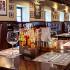Ресторан Goodman - фотография 7