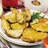 Ресторан Пельменная от Палыча - фотография 2