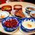 Ресторан Маруся - фотография 8