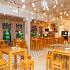 Ресторан Пельмениссимо - фотография 5