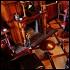 Ресторан Dickens - фотография 11