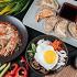 Ресторан Kannam Chicken - фотография 12