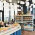 Ресторан Пироговая мануфактура - фотография 8