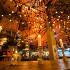 Ресторан Door 19 - фотография 17