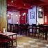 Ресторан J.P. Burger - фотография 11