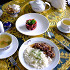 Ресторан Изюм - фотография 5