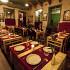 Ресторан Sardina - фотография 7