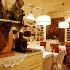 Ресторан Боэми - фотография 1