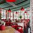 Ресторан Меркато - фотография 19