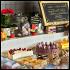 Ресторан Kroo Café - фотография 24
