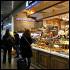 Ресторан Хлеб насущный - фотография 4