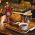Ресторан Юность - фотография 5