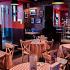 Ресторан Нормандия-Неман - фотография 8