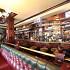 Ресторан Английское посольство - фотография 9