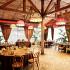 Ресторан Ипполит Матвеевич - фотография 20