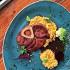 Ресторан Mishka. Food - фотография 8