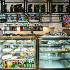 Ресторан Cafezinho do Brasil - фотография 10