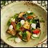 Ресторан Ларисуваннухочу - фотография 2