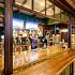 Ресторан Varnica - фотография 4