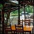 Ресторан Причал 95° - фотография 4