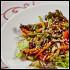 Ресторан Крепери франсез - фотография 4