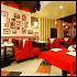 Ресторан BM Café - фотография 3