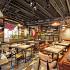 Ресторан Ketch Up Burgers - фотография 2