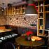 Ресторан Пхали-хинкали - фотография 14