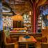 Ресторан Шикари - фотография 1