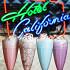 Ресторан Hollywood Diner - фотография 7