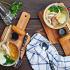 Ресторан Галки Diner & Bar - фотография 10