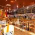 Ресторан Donuts & Coffee - фотография 6