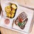 Ресторан Get Jerry Bar - фотография 1