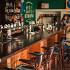 Ресторан Все твои друзья - фотография 8